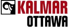 Kalmar Logo